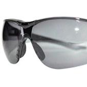 Óculos de Proteção Cinza Bali CA25717 Kalipso