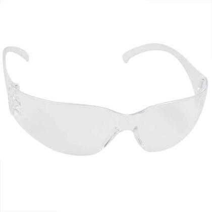 Óculos de Proteção Incolor Leopardo CA11268 Kalipso