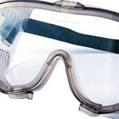 Óculos de Proteção Incolor Rã CA11285 Kalipso