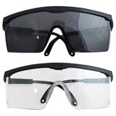 Óculos de Proteção Lente Policarbonato Kamaleon Plastcor