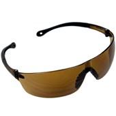 Óculos de Segurança Pallas CA15684 Kalipso