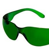 Óculos Para Solda Lente Tonalidade 5 Leopardo CA11268 Kalipso