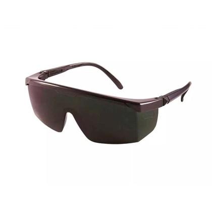 Óculos Para Solda Tonalidade 5 Jaguar CA10346 Kalipso