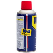 Óleo Desengripante Spray 300ml WD40 WD-THERON