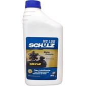 Óleo Lubrificante Para Compressor 1L Shulz