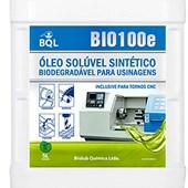 Óleo Solúvel Sintético 5 Litros BIO-100 5397 Biolub
