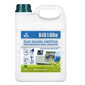 Óleo Solúvel Sintético 5 Litros  SV-E 5425 Biolub