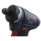 Parafusadeira e Furadeira a Bateria 12v GSR 12 LI Bosch