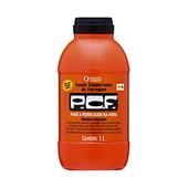 Pcf Primer Convertedor Ferrugem 1L DD3 Tapmatic