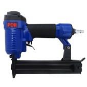Pinador Pneumático 10 à 30mm PRO- 630 LDR2