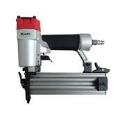 Pinador Pneumático 10 A 50MM 574109 MTX