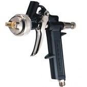 Pistola para Pintura Tipo Gravidade 1,8mm 1L Modelo 12X Arprex
