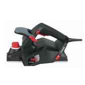 Plaina Elétrica Profissional 550w 1555 Skil