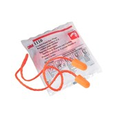 Protetor Auricular Espuma Com Cordão 3M