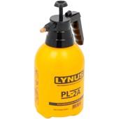 Pulverizador Manual de 2L PL-2A Lynus