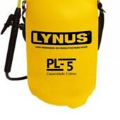 Pulverizador Manual Lateral de 5L PL-5 Lynus