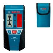 Receptor Laser LR2 para Nível Óptico Bosch