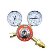 Regulador de pressão acetileno 110183 V8