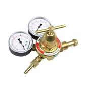 Regulador de Pressão Acetileno (P/ cilindros) serie 700