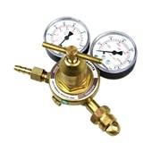 Regulador de Pressão Argônio (P/ cilindros) serie 700