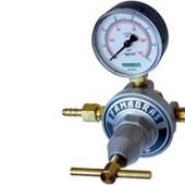 Regulador de Pressão GLP/Gás Natural FRG-45D Famabras
