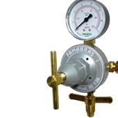 Regulador de Pressão GLP/ Propano RI-13B  Famabras