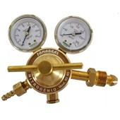Regulador de Pressão Nitrogênio RI-40N Famabras