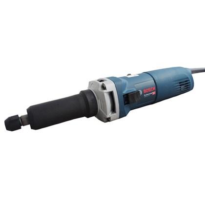 """Retifica Reta 1/4"""" 650w GGS 28 LCE Bosch"""
