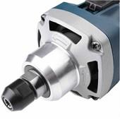 "Retifica Reta 650w 1/4"" 650w GGS 28 CE Bosch"