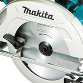 """Serra Circular 7.1/4"""" 1600W HS7010 Makita"""