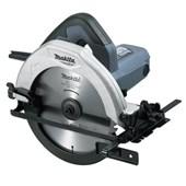"Serra Circular 7.1/4"" 185mm 1050W M5801G Makita"