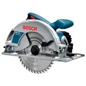 """Serra Circular 7.1/4"""" GKS 190 1400W Bosch"""