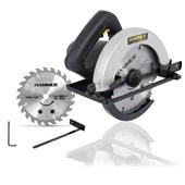 Serra Circular 7.1/4 SC1100 1100W Hammer
