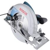 Serra Circular 9.1/4 GKS 235 2100w Bosch