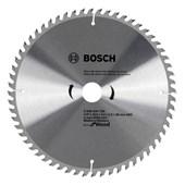 """Serra Circular de widia 254MM 10""""x 60 Dentes Bosch"""