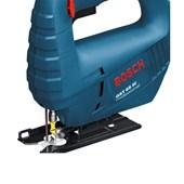 Serra Tico Tico 400w GST 65 BE Bosch