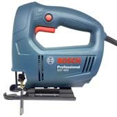 Serra Tico Tico 450W GST 650 Bosch