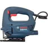 Serra Tico Tico Profissional 500w GST 700 Bosch