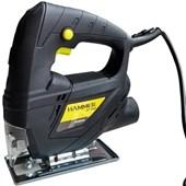 Serra TicoTico 500W corte 45G GYST500 Hammer