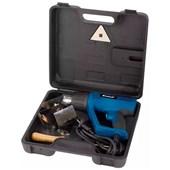 Soprador Térmico 1500w BT-HA 200/1 C/kit Einhell