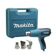 Soprador Térmico 1800W HG551VK Makita