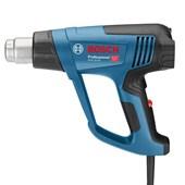 SOPRADOR TERMICO 2000W 12A6 - GHG 20-63 Bosch