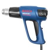 Soprador Térmico GHG 630 DCE Bosch