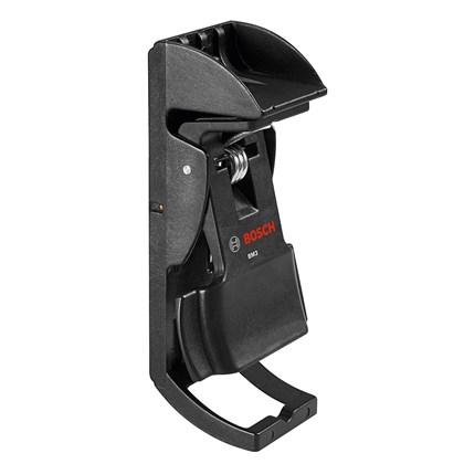 Suporte Universal com Base Magnética BM3 Bosch