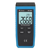 Termômetro Digital MT-450A Minipa