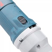 Tesoura Faca 2.8mm 500w GSC 2,8 Bosch