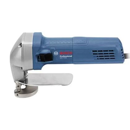 Tesoura Faca GSC 75-16 Bosch
