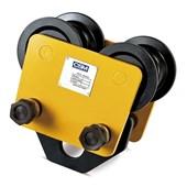 Trole Manual Capacidade Para 1 Tonelada T1000 40133022 CSM