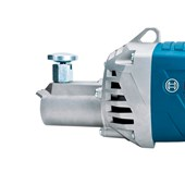 Vibrador de Concreto 2.200w GVC 22 EX Bosch