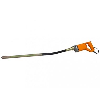 Vibrador de Concreto Com Mangote 1500w 220V Lynus